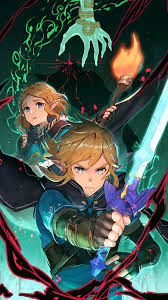 According to him, the marketing department members were shown we absolutely loved breath of the wild and cannot wait to get my hands on the sequel. Theories A Gogo Sur Zelda Breath Of The Wild 2 Legend Of Zelda Memes Legend Of Zelda Breath Breath Of The Wild