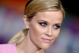 makeup tutorial reese witherspoon at