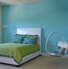 Modern Hanging Chair Bedroom Hanging Chair