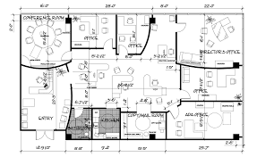 sample house floor plan autocad unique how to draw floor plan in autocad sea house tutorial