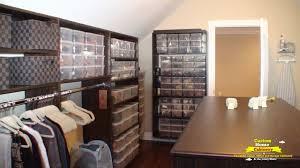 custom closet organizers nj closet systems wardrobe closets custom closet organizers in nj free closet design