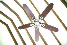 my ceiling fan wobbles my ceiling fan wobbles wobbling ceiling fan are ceiling fans supposed to