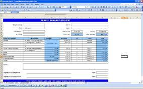 Salary Slip | Excel Templates