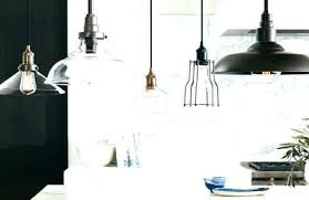 matching pendant lights and chandelier implausible stylish kitchen island interior design 26