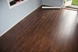 lvt flooring costco. Amazing Of Wood Laminate Flooring Costco Golden Select Any Experiences Page Lvt A