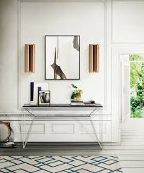 living room ideas 2016 top modern wall sconces living room ideas 2016 top 5 modern