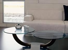 white living room furniture sets argos