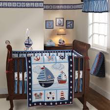 winsome appealing stylish baby deer crib bedding with anchor crib bedding and fabulous design
