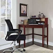 modern office armoire. Full Size Of Office Desk:office Shelving Armoire Pc Desk Officemax Furniture Computer Modern