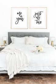 love print couple print couple bedroom romantic prints me and you print bedroom decor bedroom wall decor bedroom wall art love quote on master bedroom wall art decor with be still printable 5 jpegs 36x24 30x24 24x18 14x11 a0 bedroom