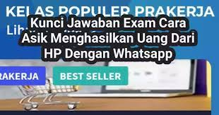 Try the suggestions below or type a new query above. Cara Agar Dapat Kunci Jawaban Dari Exam Serdadu Soal