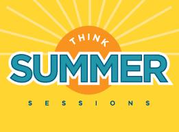 Summer Jobs Summer Sessions