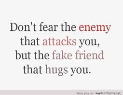 Best friend cool quotes Funny pictures | quotes | Pinterest