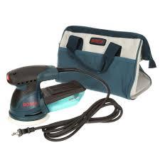 dewalt belt sander home depot. variable speed random orbital sander/polisher with carrying dewalt belt sander home depot l
