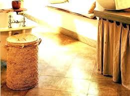 replacing bathroom floor tile replacing bathroom tile floor bathroom floor tile installation tips replacing bathroom floor