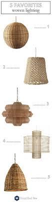 tropical pendant lighting. Tropical Pendant Lighting. Related Post Lighting