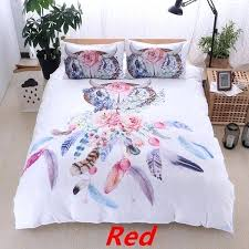 indian style bedding wish romantic wind chimes sets golden moon duvet cover and twin full queen