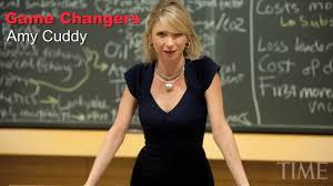 essay body language communication
