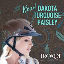Troxel Spirit Performance Helmet Size Chart Troxel Bike Helmets Top Online Bike Shops