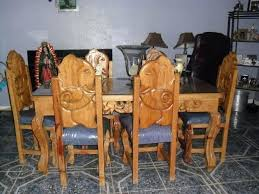 dining room furniture phoenix ugly carved wood elephant dining room chairs phoenix home house for