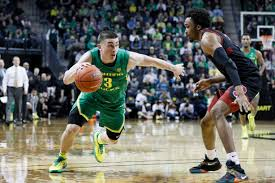 NBA Draft Rumor: Payton Pritchard may ...