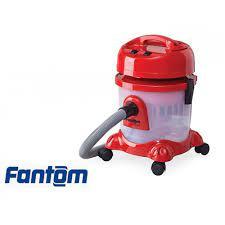 Fantom ECO WF 4700 2200 W Su Filtreli Elektrik Süpürgesi Fiyatları ve  Özellikleri