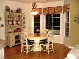 country decorating ideas for living rooms. How To Decorate A Country Living Room Decorating Alluring Decor French . Ideas For Rooms R