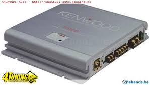 kenwood kdc mp142 wiring diagram wiring diagram and hernes wiring diagram kenwood kdc x492 image