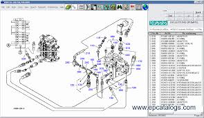 b7800 kubota wiring diagram wiring diagram schematics kubota wiring diagram pdf electrical wiring