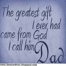 Dad Quotes From Son 70 Awesome Father And Son Quotes Short Sons And Dad Relationship Sayings