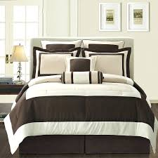 full size of masculine bedding sets trend masculine bedding for men all chocolate brown duvet cover
