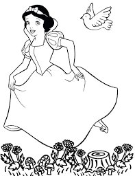 coloring pages cartoons cartoon character coloring pages coloring pages characters all characters coloring pages free coloring