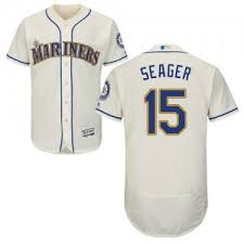 Seattle Kyle Mariners Flexbase Authentic Collection Seager Cream Majestic Jersey - Men's bccccceccebf Top Five 2019 NFL Draft Prospects