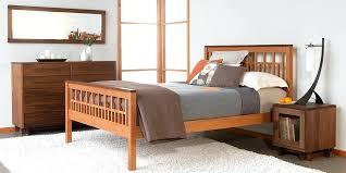 best bedroom furniture manufacturers. Best American Furniture Makers Bedroom Ideas Latest Solid Wood Modern . Manufacturers