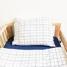 baby boy bed sets lovely nursery decor toddler bedding set navy duvet cover blue white baby