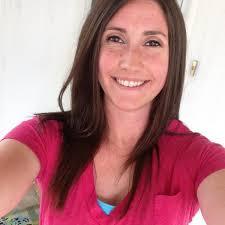 Felicia Crawford (felicia.crawford)   Mixes on Myspace