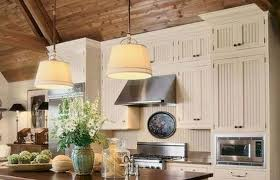 rustic french country kitchens. Modren Kitchens Rustic Simple Kitchens Medium Size Beautiful French Country Kitchen  Decor Ideas Elegant Modern  Shabby Chic Intended Rustic