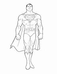 Superman batman superhero goku dragon ball hero comic costume super strong. Kids Printable Coloring Pages Of Superman And Batman Superman Coloring Pages Batman Coloring Pages Kids Printable Coloring Pages
