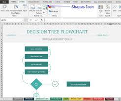 Flow Chart Template Excel Free Excels Free Flowchart Templates Might Surprise You Flow