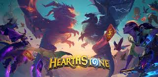 Hearthstone - Apps on Google <b>Play</b>