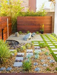 Small Picture 127 best Low water garden design images on Pinterest Landscaping