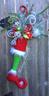 grinch christmas door decorating ideas. Image Result For How The Grinch Stole Christmas Door Decorating Ideas N