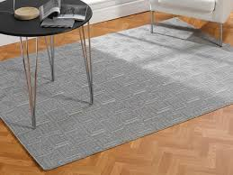 grey kitchen rugs. Grey Kitchen Rugs