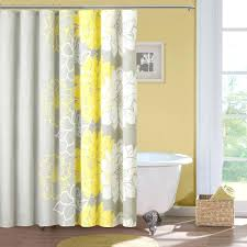white shower curtain target. Shocking Black And Yellow Striped Shower Curtain U Design Image For Polka Dot Target Concept Trend White A