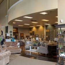 Photo Of The Great American Home Store  Memphis TN United States Casual