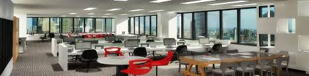 industrial office space. awesome industrial office space for lease do you want commercial corporate on rentlease in i