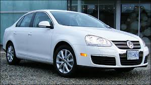 2010 Volkswagen Jetta Tdi 2010 Volkswagen Jetta Tdi Comfortline Review Editors Review