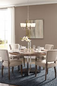 dining lighting ideas. Bannock 5 Light Chandelier By Sea Gull Lighting: Allows This Transitional Design To Easily Fit Dining Lighting Ideas U