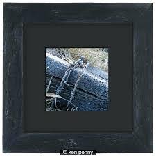 black wood picture frames black wood frame black mount black wood picture frames uk