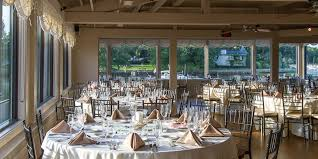 Massachusetts Waterfront Homes For Sale  1800 Homes  ZillowSouth Shore Waterfront Restaurants Ma